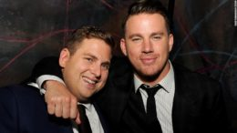at the after party for the premiere of Columbia Pictures'../../wp-content/uploads/2016/04/140611152232-jonah-hill-channing-tatum-june-10-2014-horizontal-large-gallery.jpg 980w